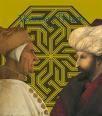 Venezia e l'Islam.jpg