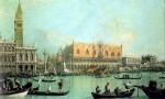 800px-Canaletto%2C_Veduta_del_Palazzo_Ducale.jpg