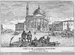 carlevaris-carlevarijs-luca-ca-le-fabricche-e-vedute-di-venez-1885493.jpg