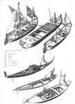 barche veneziane1.jpg