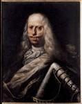 Cosimo III de Medici.jpg