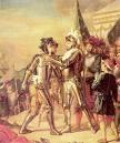 Enrico III.jpg
