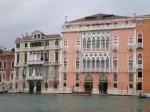 riva del Ferro a --venezia 1.jpg