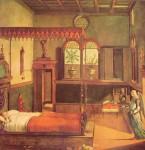 Carpaccio Sogno di S.Ordsola Accademia.jpg