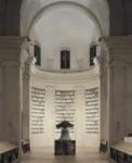 Biblioteca diu S., Giorgio 6.jpg