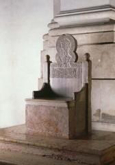 38-Trono di S. Pietro.jpg