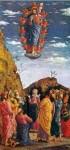 Ascensione di Gesù 1.jpg