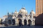 basilica_san_marco_venezia_italia1.jpg