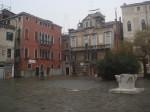 Campo a Venezia.jpg