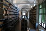 visita-archivio-stato-venezia.JPG