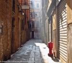 Calle drio la Scimia.jpg