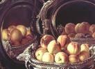 piatti antichi.jpg