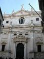 chiesa di S. Salvador.jpg