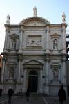 San Rocco.jpg