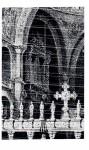 organo di San Marco.jpg