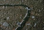 4921_venezia_canal_grande.jpg