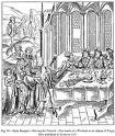 medievali banchetti.jpg
