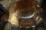 inteerno di S. Sofia a Istambul.jpg