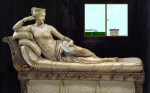1804-Paolina%20Borghese%20as%20Venus%20Victrix-AntonioCANOVA.jpg