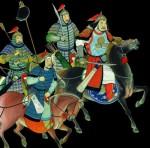 Gengis Khan.jpg