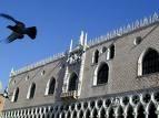 Palazzo Ducale 1.jpg
