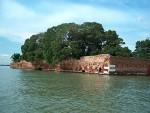 Fortificazione di San Giorgio in Alga.jpg