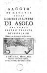 memorie degli uomini illustri di Asolo.jpg