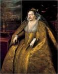 Dogaressa del Tintoretto 1590.jpg