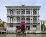 Palazzo Vendramin Calergi.jpg