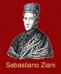 Sebastiano Ziani.jpg