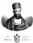Pietro Orseolo II.jpg