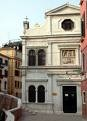 Scuola di San Giorgio degli Schiavoni.jpg