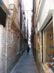 calle stretta a _V.jpg