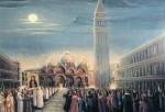 Processione a Venezia con Madonna Nicopeia.jpg