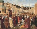 mercanti veneziani 2.jpg