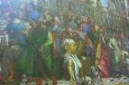 Le nozze di Cana.jpg