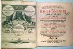 Il Milione con testo in latino.jpg
