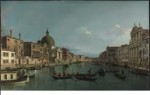 Canaletto 4.jpg