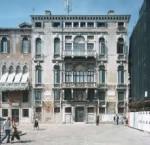 Palazzo Bellavite.jpg