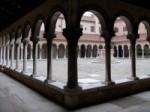 chiostro di San Michele a Venezia.jpg