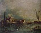 Bacino di San Marco 1.jpg