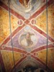 Affresco a S. Giovanni elemosinario del Pordenone.jpg
