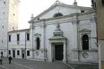 250px-Venice_-_Chiesa_di_S__Maria_Formosa_01.jpg