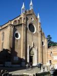 Chiesa dei Frari a Venezia.jpg