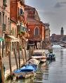 canale a Murano.jpg