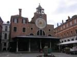 1974-Chiesa_di_San_Giovanni_Elemosinario-Venice-Italy.jpg