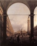 220px-Piazza_San_Marco_Looking_East_from_the_North-West_Corner_c1760_Canaletto.jpg