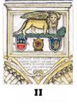 bottasso di Sant Albano.jpg