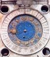 orologio dio San Marco.jpg