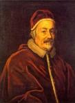 Papa Alessandro viii.jpg